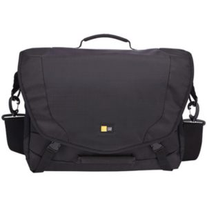Case Logic Luminosity Large DSLR + Ipad Messenger Bag