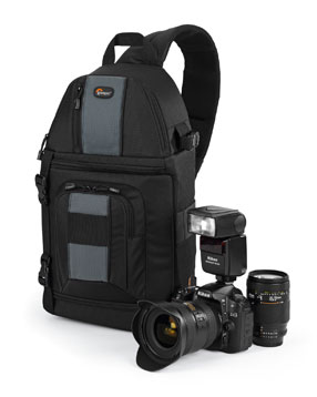 balo-may-anh-lowepro-2