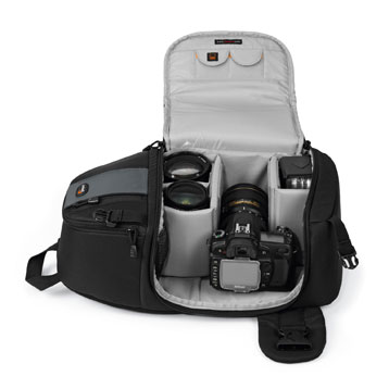 balo-may-anh-lowepro-3
