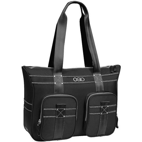 tui-xach-laptop-ogio-purses-lisbon-tote-2
