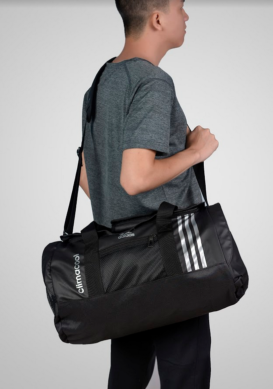 tui-adidas-performance-climacool-team-bag-5
