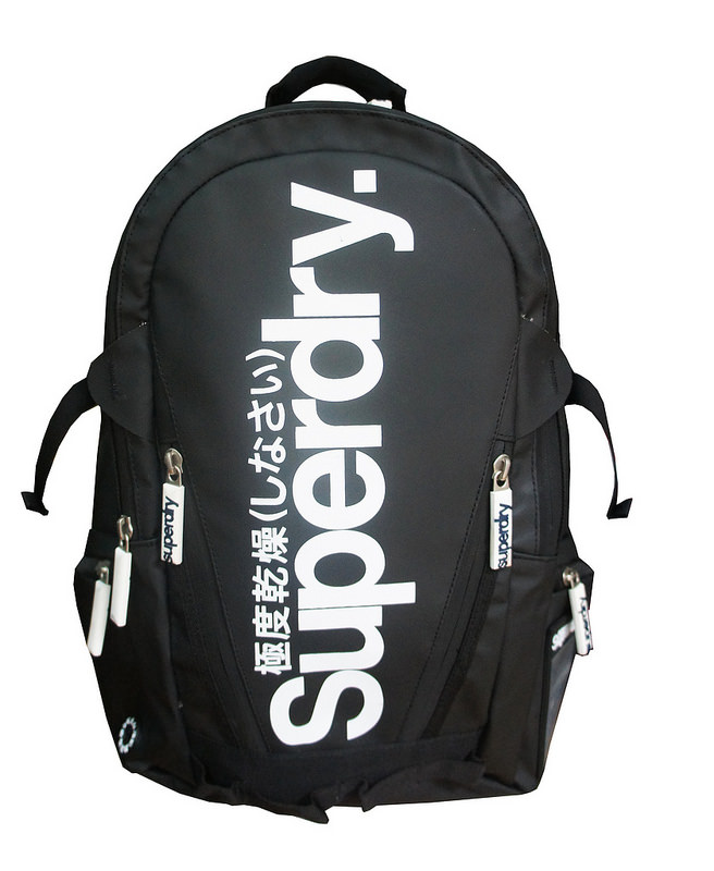 Balo-laptop-superdry-1