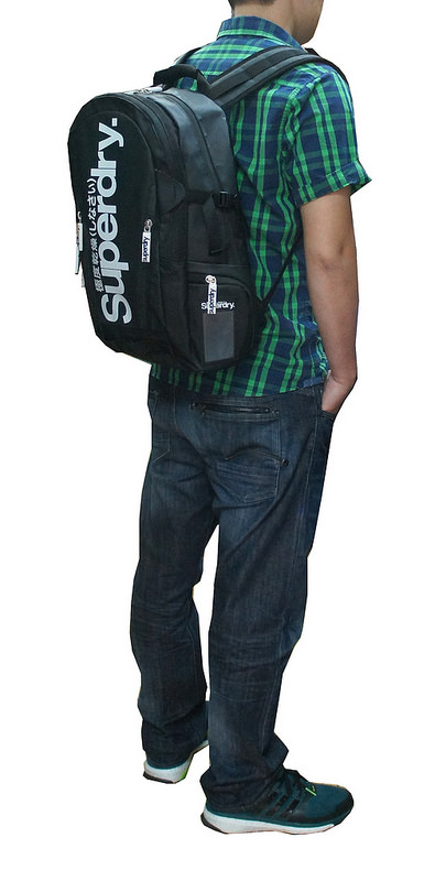 Balo-laptop-superdry-5