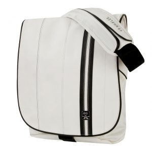 Crumpler Beefy Pocket