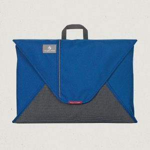 Eagle Creek Pack-It Folder 18