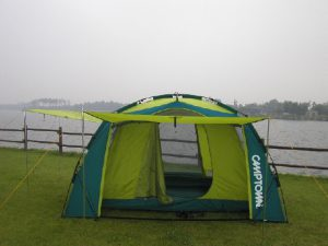 Lều Camptown 5LOD-330