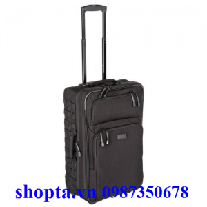 5.11 Tactical DC Roller Travel Bag