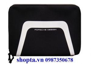 Adidas Porsche Design Sleeve