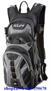 Klim Nac Pack