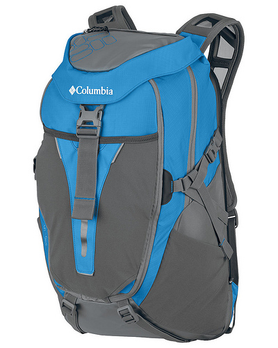balo-laptop-columbia-elite-one-technical-daypack-1