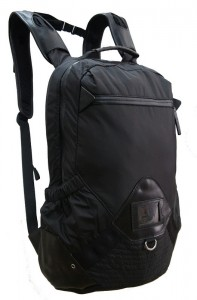 Adidas Y-3 Mobility Backpack