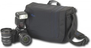 Lowepro Midtown 160 Camera Sling