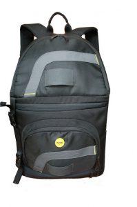 Port Design Camera Backpack