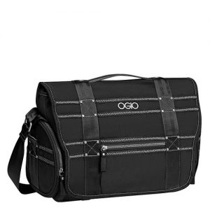 OGIO Monaco Laptop Messenger