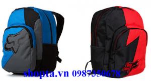 Fox Kicker 2 Backpack