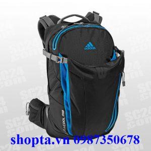 Adidas M18 Travel Rucksack