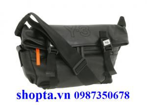 Adidas Y-3 lx Postale Messenger