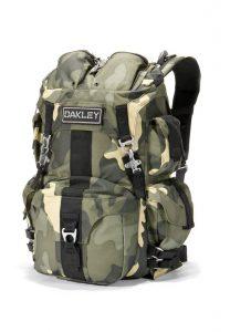 Oakley AP Backpack 3.0