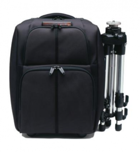 Delsey Camera Bags PRO Trolley 50