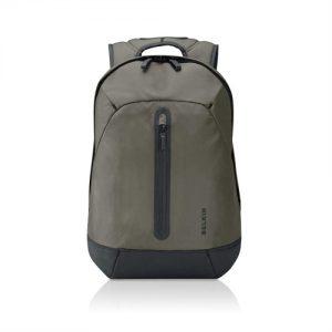 Belkin F8N521 Laptop Backpack