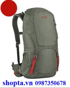 Kathmandu Nowaki XT Pack