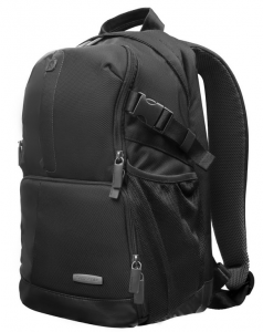Samsonite Photo Backpack 200