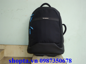 Samsonite ICT 8