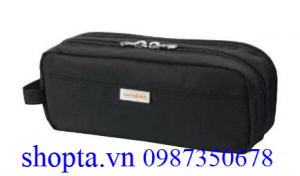 Samsonite Cable PouchSamsonite Cable Pouch