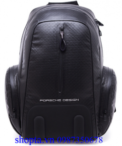 Adidas Porsche Design Sport Backpack
