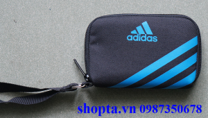Adidas Hdd 2.5 Sleeve
