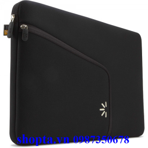 Case Logic 13.3″ Neoprene Laptop Sleeve