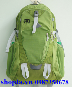 Ogio Hiking Pack