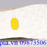 Click view
