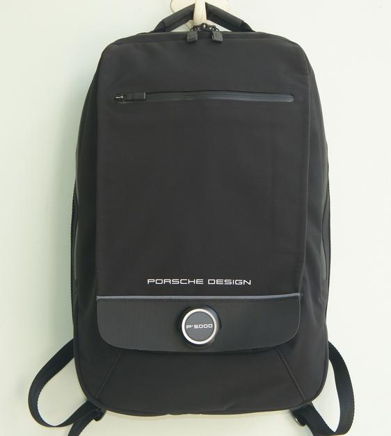 balo-laptop-adidas-porsche-design-p5000