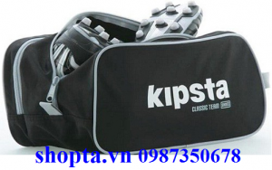 Decathlon Kipsta