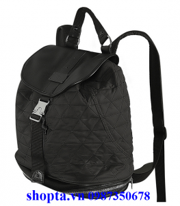 Adidas Y-3 Luxury Backpack