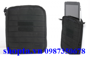 5.11 Tactical Ipad Case