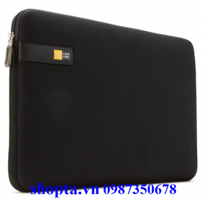 Case Logic 13.3″ Laptop and Macbook Sleeve