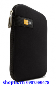 Case Logic 7″ Tablet Sleeve
