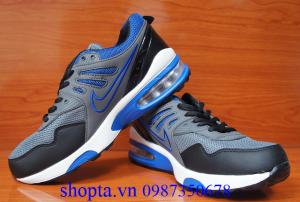 Nike Air 01