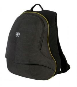 Crumpler Easy Weasy Half Photo