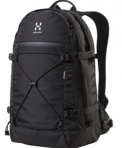 Haglofs Backup 17″ Laptop Backpack