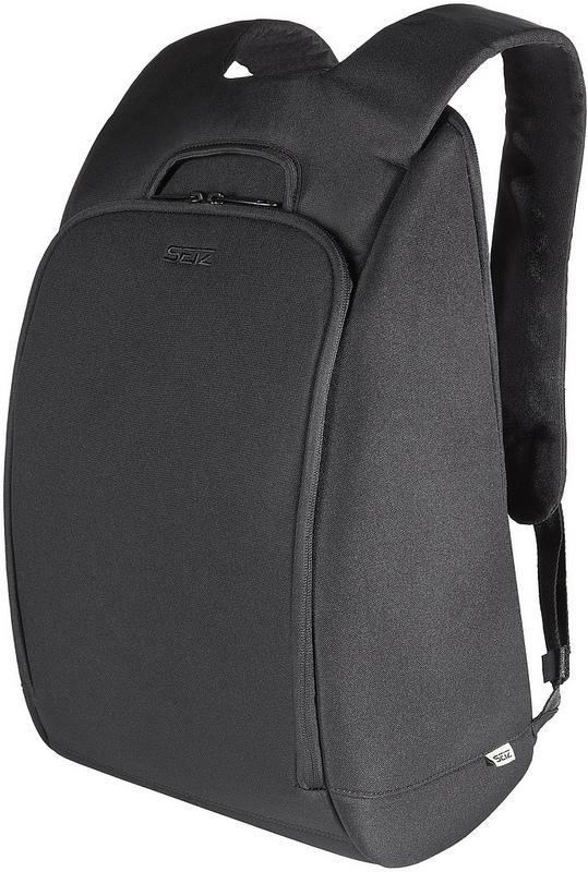 balo-laptop-Seiz-Urbanpack-B01-1