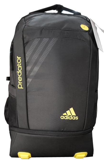 3d8049a4946c0 Balo Laptop Adidas Predator Yellow BP+ – Cửa Hàng Túi Xách