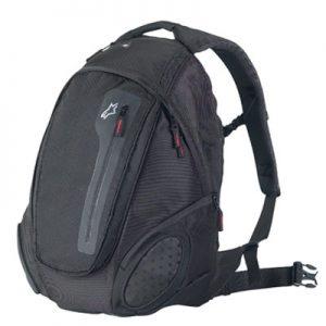 Alpinestars Commuter Backpack