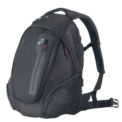 balo-laptop-alpinestars-commuter-1