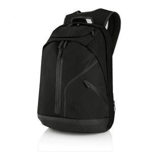 Belkin Dash 16″ Laptop Backpack
