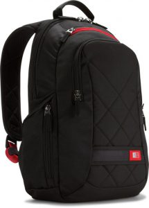 Case Logic 14″ Laptop Backpack
