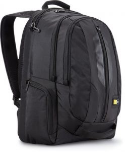 Case Logic 17″3 Laptop Backpack