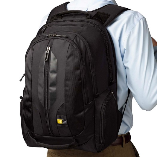 balo-laptop-case-logic-17-8